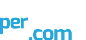 Websitepermaand.com